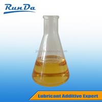 anti-friction RD3011 Boronizing phosphorus amine ester amine additive