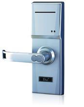 Smart Cart Code Key Hotel Lock System