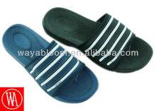 plastic eva spa sandals