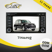 2 din gps maps for windows ce6.0 for vw touareg