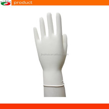 Sterilised Disposable Latex Surgical Gloves working gloves cheap safety gloves