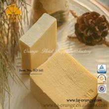 milk olive soap