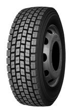 T62 long haul heavy duty truck tire for sale