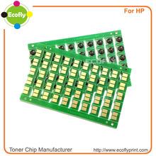 reajuste de chip para cartucho de hp officejet