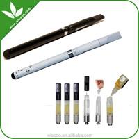 Pack Bud Touch, O.Pen, V Stick 510 bud touch Vaporizer Pen