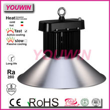 Ali04 Focus on LED high bay light, ISO9001 factory high bay, 120w high bay manufacturer