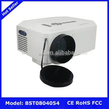 UC30 Mini Projector,NO.853 android mobile with dlp projector