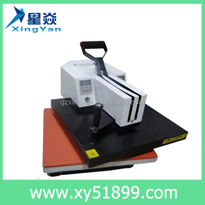 Pressing Machine For Clothes Clothes Logo Machine Clothes