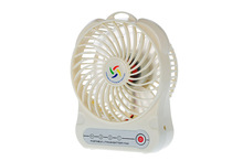 The cheapest ultra-light mini fan toy for kids used in summer