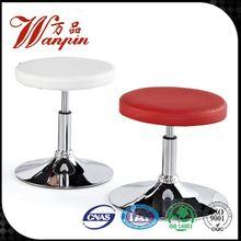 popular Chinese kitchen stools