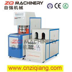 huangyan stretch blow molding machine e liquids black glass dropper bottles with spray cap
