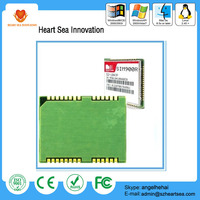 Hot low price gsm module AT Command simcom sim900r with antenna