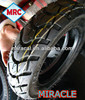 low price 4.50-10 best motorcycle tyre