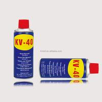 injection plastic mould anti-rust spray/anti rust oil