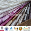 china supplier wholesale anti pilling velour fleece fabric