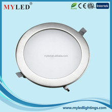 b-ling b-ling led down light 25w 8inch 2year warranty led downlight