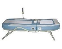 Korea Ceragem Jade Massage Bed &waterproof storage cabinets,ceragem massage bed korea