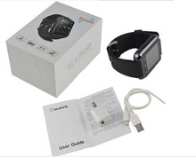 Smart watch phone wireless bluetooth andriod smart watch and phone with high quality and competitive price