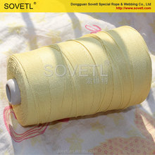 Commercial Grade Kevlar Filament Thread