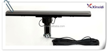 HDTV 1080p Outdoor Amplified Antenna Digital HD 150Mile 360 Rotor