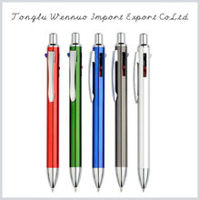 High quality all kinds of small metal pen