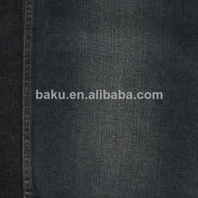 Tela algodón 100% para la impresión digital para el diseño de cualquier tela de mezclilla