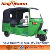 China audlt tricycle 3 wheel car bajaj tuk tuk spare parts