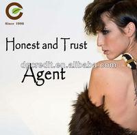 Ethiopia Purchase Agent