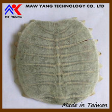 Top quality food Terrapin shell powder improve health nutrition