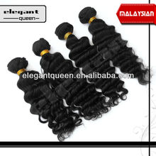 Wholesale permanent hair straightening cream extensions south africa deep wave