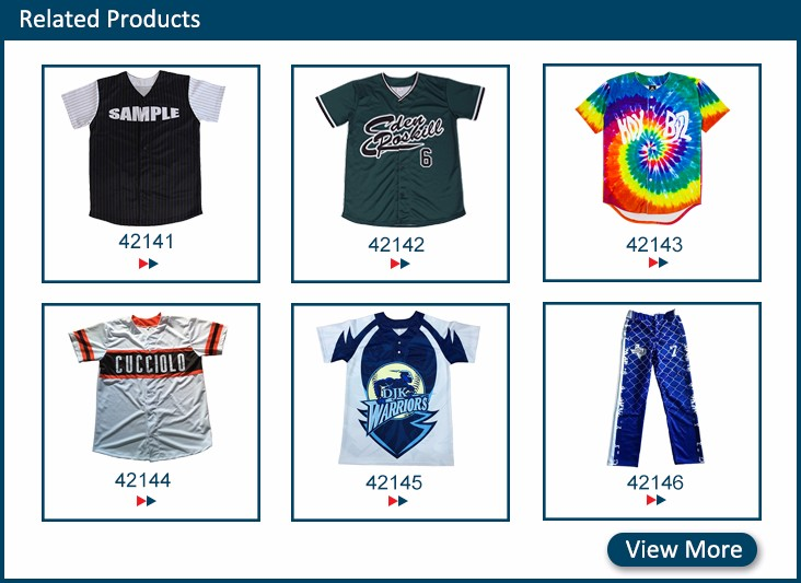 Baseball wear Related Products.jpg