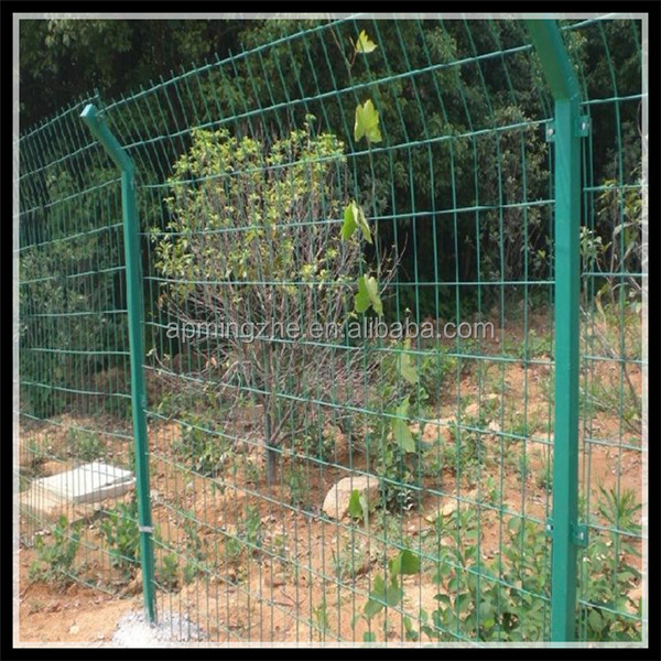 2014 hot sale galvanized iron fence dog kennel alibaba china supplier
