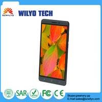 4g High Configuration Android Smart Phone 5 inch Screen Smartphone 1920x1080