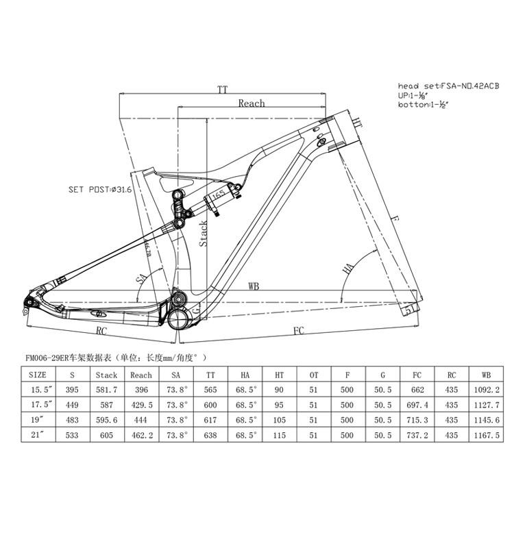 geometry M06-1.jpg