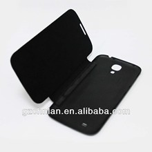 Luxury Mobile Phone leather case with battery cover for Samsung Galaxy Note3