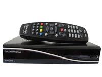 wholesale satellite tv receiver openbox v8 combo fta satellite receiver similar sunray sr4 v2 openbox v8 combo