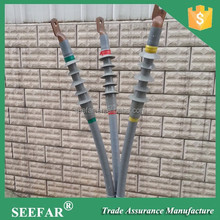 11kV Indoor Cable Joint Termination Kits Cable Connector