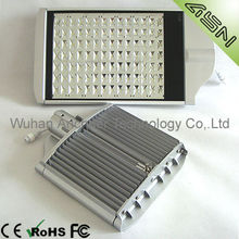 High quality 70w led outdoor street light with UL LED Driver