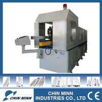 CE Standard Ball Bearing Slide Machine Manufacturer