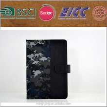 New Arrival man cool case for ipad air 2 for ipad air new case