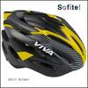 adult bike helmet, oem bicycle helmet, racing bike helmet