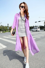 Promotional and charming ladies beach dress for women