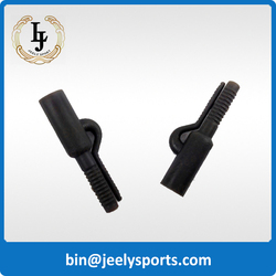 Fishing Safety Lead Clips carp fishing terminal tackle