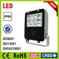Hot products in china high quality IP66 25w 40W 60 80w LED Tunnel Light