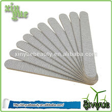 lijado de cebra de papel archivo de uñas de cebra japón lima de uñas