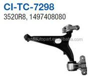 FIT FOR CITROEN Jumpy II / Dispatch II SUSPENSION ARM BALL JOINT BUSHING CI-TC-7298