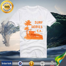The world's best-selling bamboo slogan 3d pictures for t-shirt
