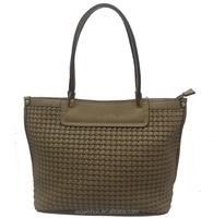 2015 new fashion handbags cheap design women handbag