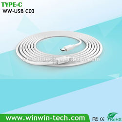 new arrival !mini high definition cable to rca cable