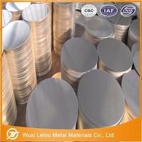 anodized aluminum circle price